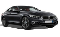 BMW-4-Series-20131