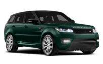 Land-Rover-Range-Rover-Sport new